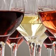 20100903_lowalcohol_wines_190x190