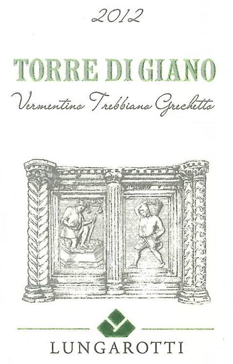lungarotti-torre-di-giano-2012-1