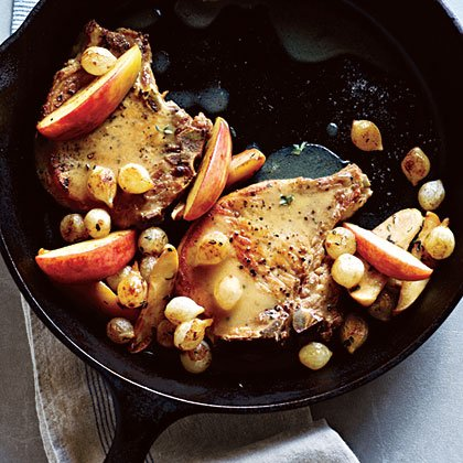 pork-chops-apples-onions-ck-x