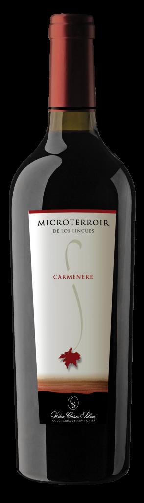 Casa_Silva_Microterroir_Carmenere-2005