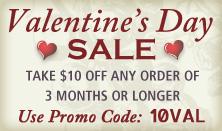wine_valentines_promo_222x131-1