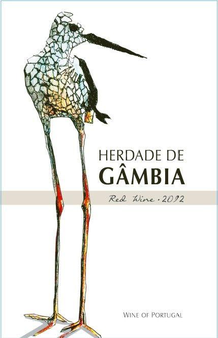 herdade-de-gambia-2012
