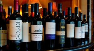 International Wine Of The Month Club Wine