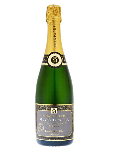 magenta-cuvee-superieure-brut-bottle