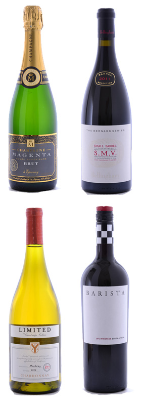 12-Wines-of-Christmas-1