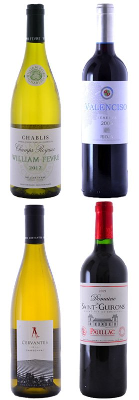 12-Wines-of-Christmas-2