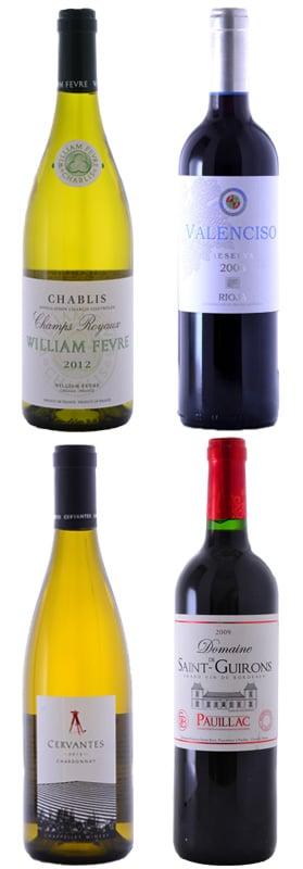 12-Wines-of-Christmas-2