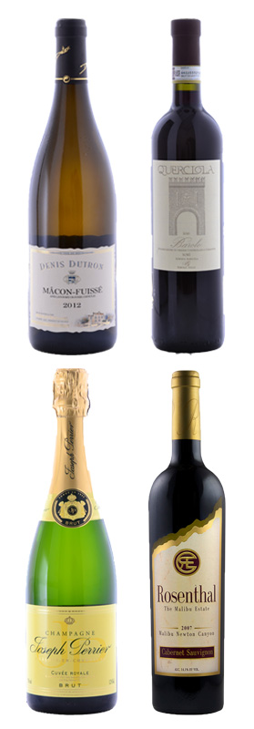 12-Wines-of-Christmas-3