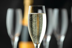 Bursting the Bubbles: Champagne and Sparkling Wine Facts