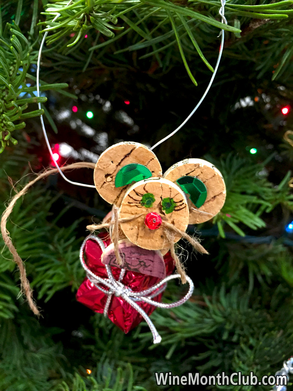 Wine-Cork-Mouse