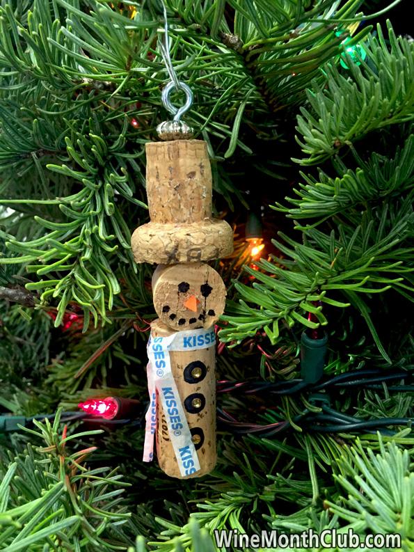 Wine-Cork-Snowman
