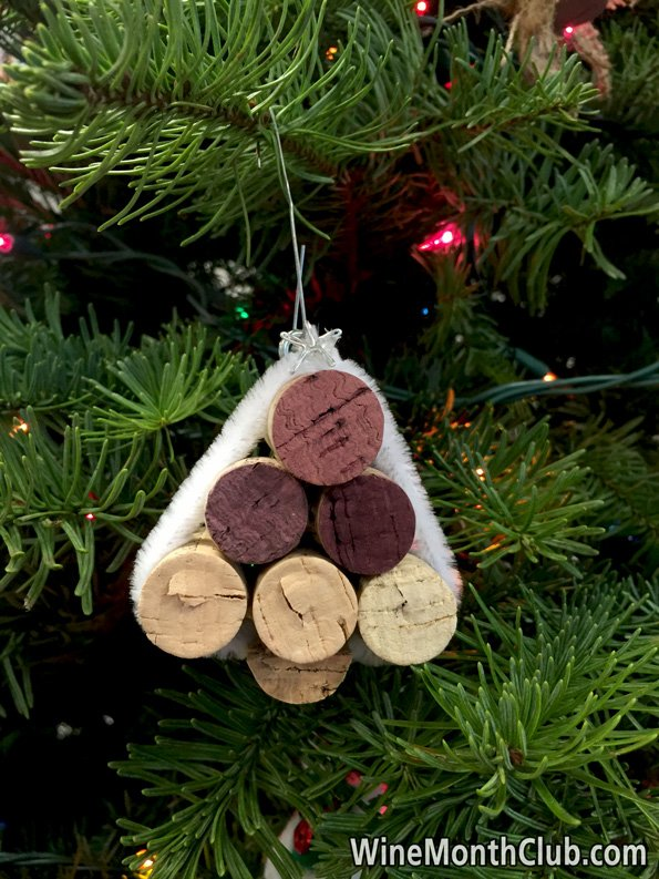 Wine-Cork-Tree