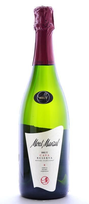 mont-marcal-cava-brut-bottle