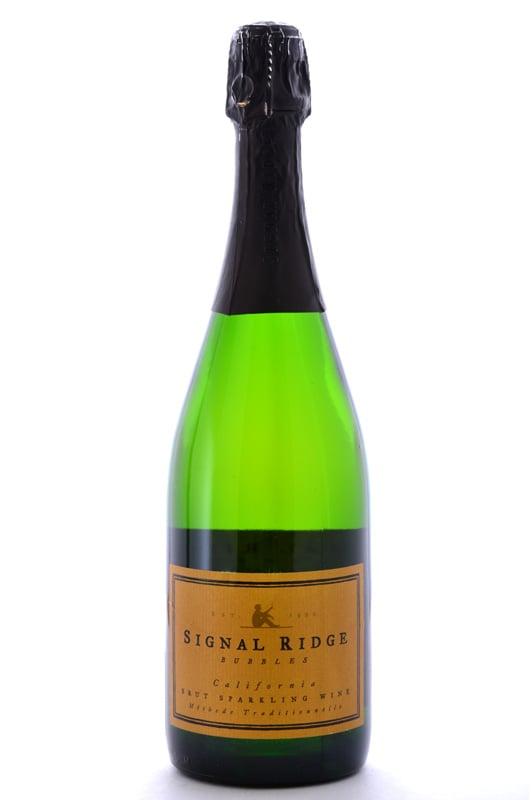signal-ridge-bubbles-brut-sparkling-wine