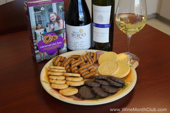 Cookies-and-Wine-2015