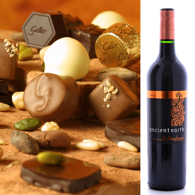 Chocolate-&-Wine-2015