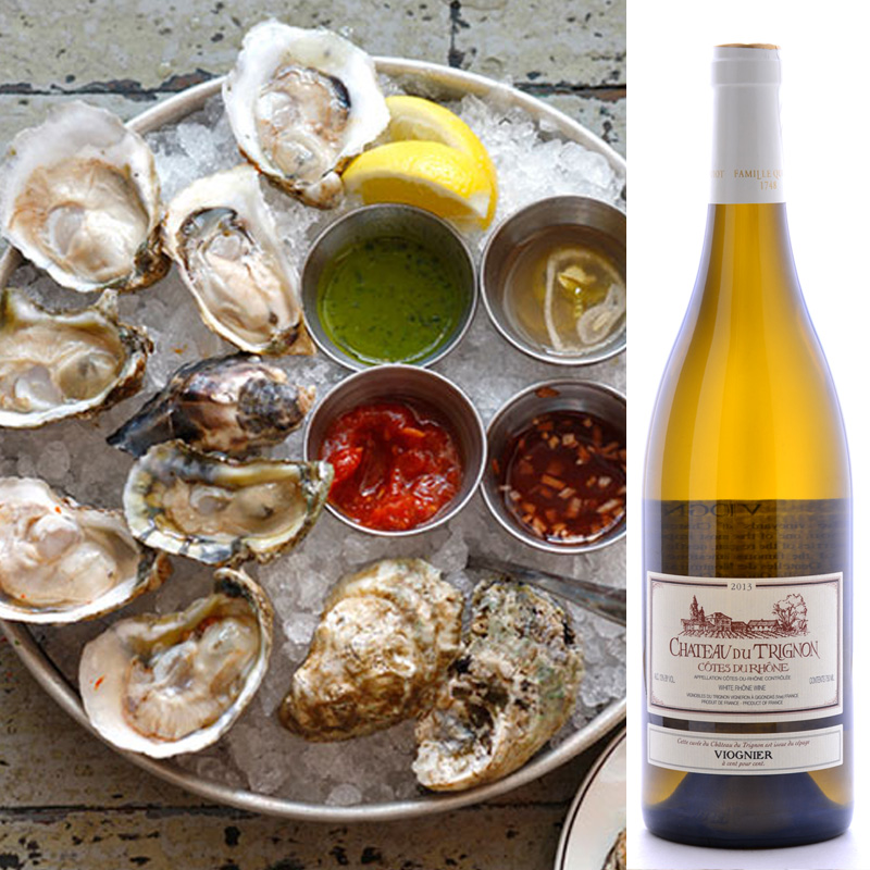 Oysters-&-Wine-2015