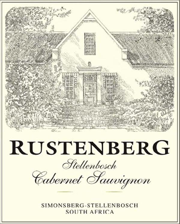 Rustenberg-Cabernet-Sauvignon-2012