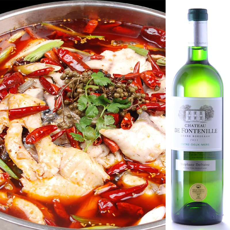 Spicy-&-Wine-2015