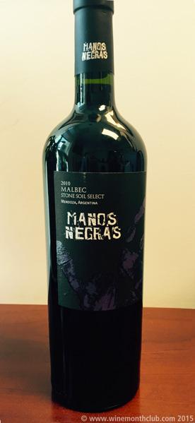 Manos-Negra-Malbec-Day