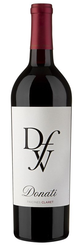 donati-family-vineyard-paicines-claret-2012