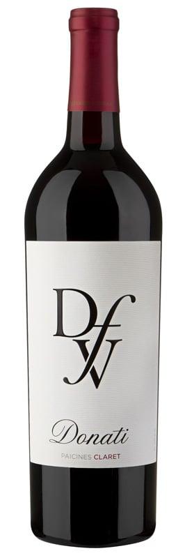 donati-family-vineyard-paicines-claret-2012