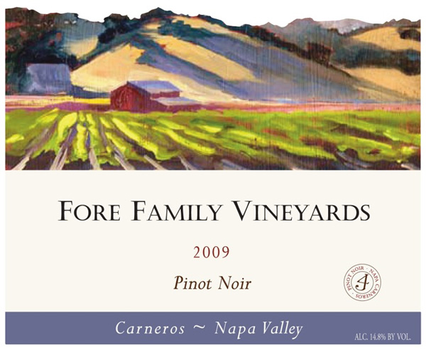 fore-family-vineyards-carneros-pinot-noir-2009