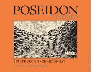 Poseidon_Vineyard_Estate_Chardonnay_2013
