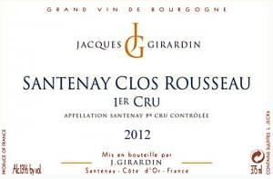 jacques-girardin-santenay-clos-rousseau-premier-cru-2012