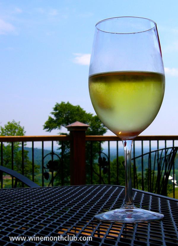 White-Wine-wmc