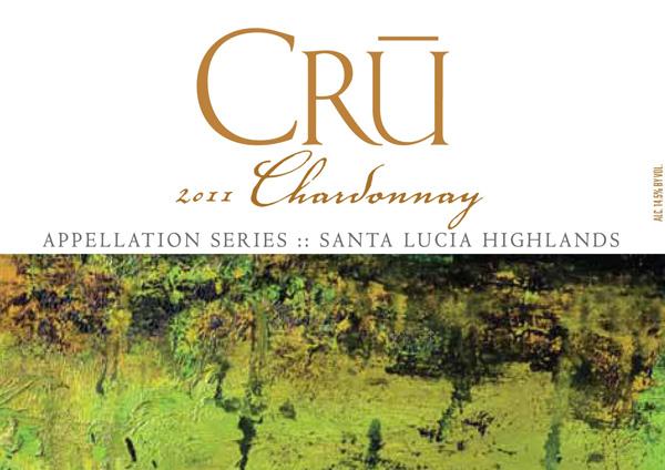 cru-appellation-series-santa-lucia-highlands-chardonnay-2011