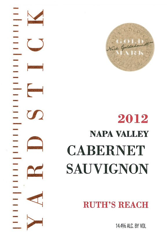 yardstick-ruth's-reach-napa-valley-cabernet-sauvignon-2012