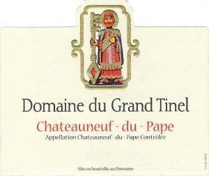 Domaine-du-Grand-Tinel-Chateauneuf-du-Pape-NV
