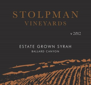 stolpman-estate-grown-ballard-canyon-syrah-2012