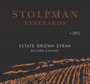 stolpman-estate-grown-ballard-canyon-syrah-2012
