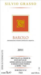Silvio-Grasso-Barolo-2011