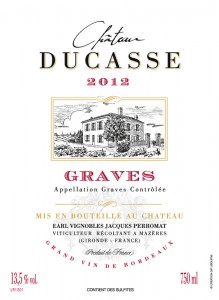 chateau-beauregard-ducasse-graves-rouge-2012