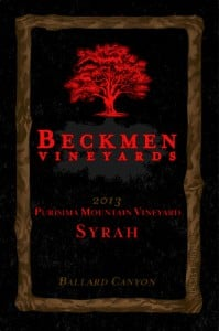 beckmen-vineyards-pmv-ballard-canyon-syrah-2013