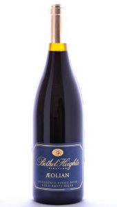bethel-heights-aeolian-pinot-noir-2012-bottle