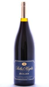 bethel-heights-aeolian-pinot-noir-2012-bottle