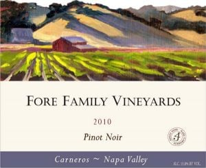 fore-family-vineyards-carneros-napa-valley-pinot-noir-2010