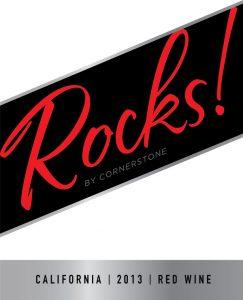 rocks-by-cornerstone-california-red-wine-2013