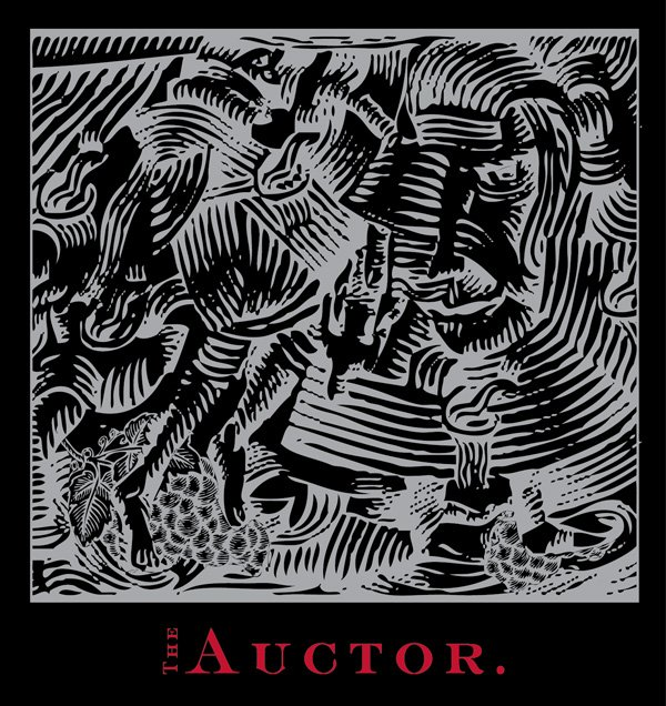 the-auctor-red-blend-2014
