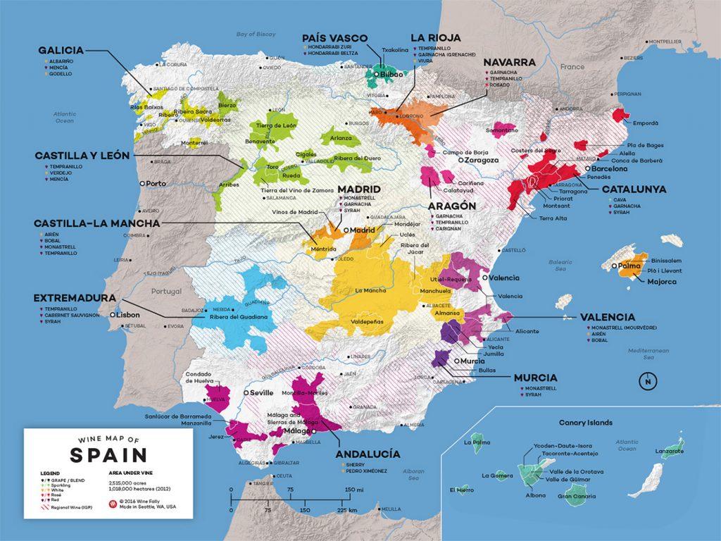 Spain12x16_2