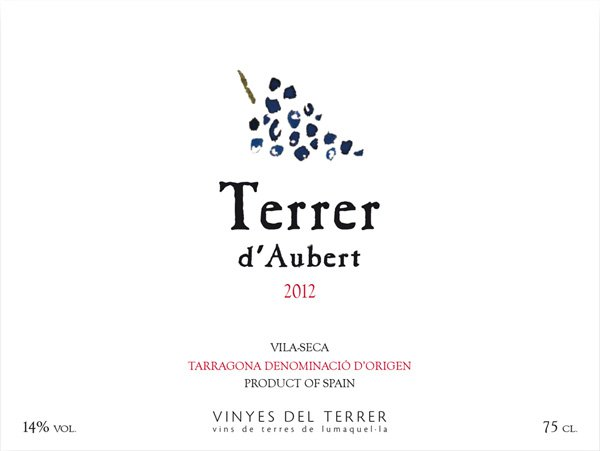 terrer-daubert-2012