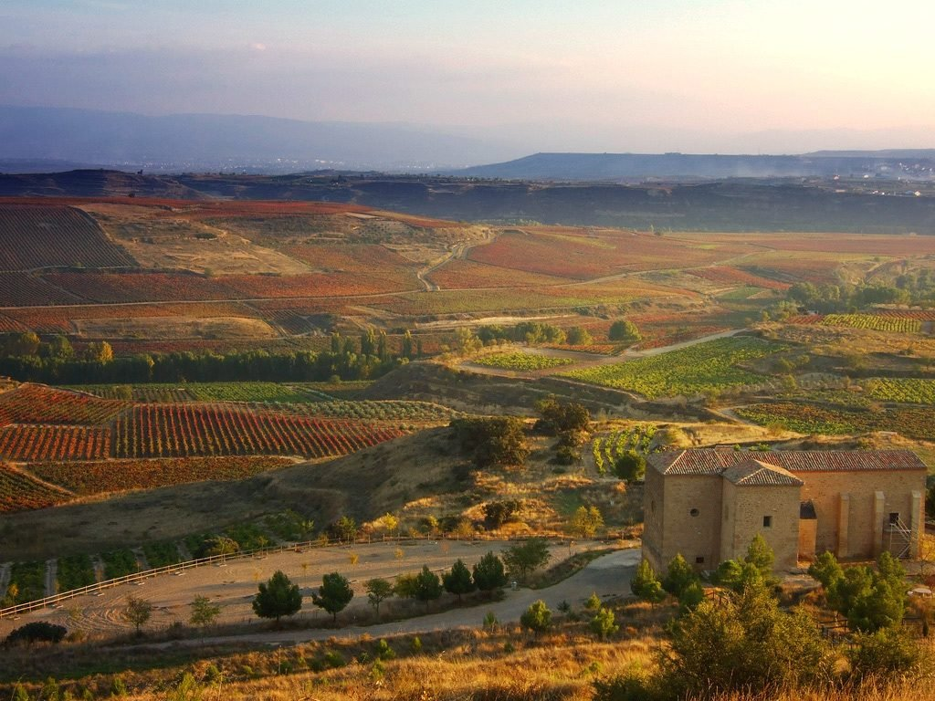 la-rioja-wine-region-by-alex-porta-i-tallant