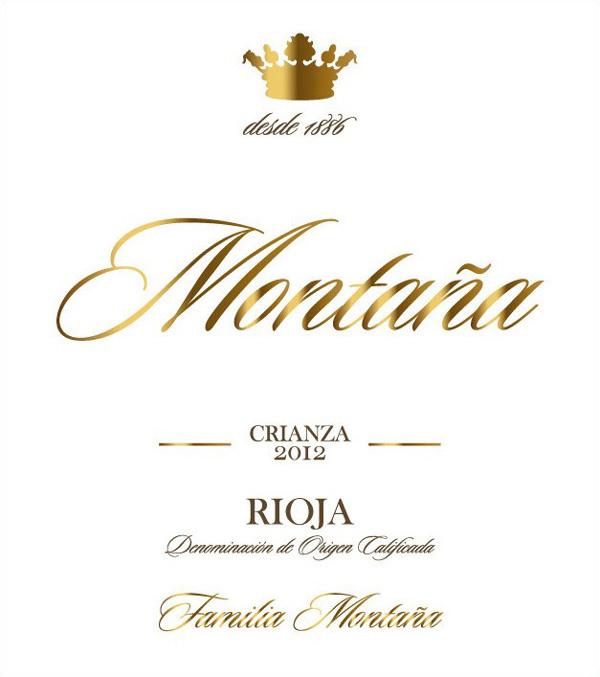 montana-rioja-crianza-2012