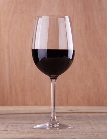 bold-red-wine