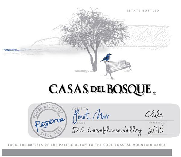 casas-del-bosque-reserva-pinot-noir-2015-edited