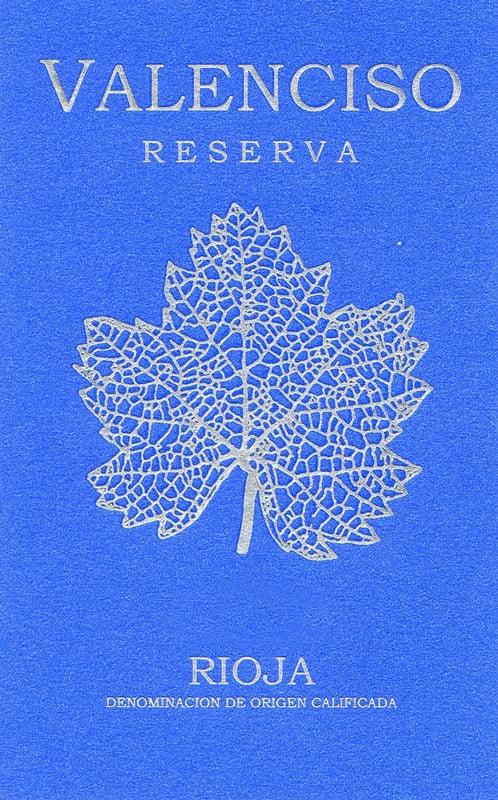 valenciso-reserva-nv